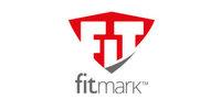 fitmark