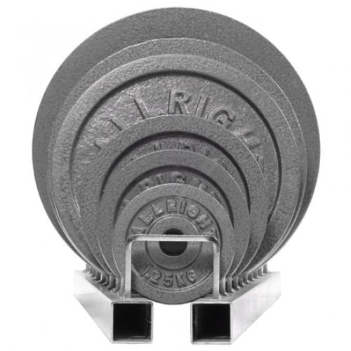 Obciążenie HAMMERTONE 2,5 kg Allright (1)
