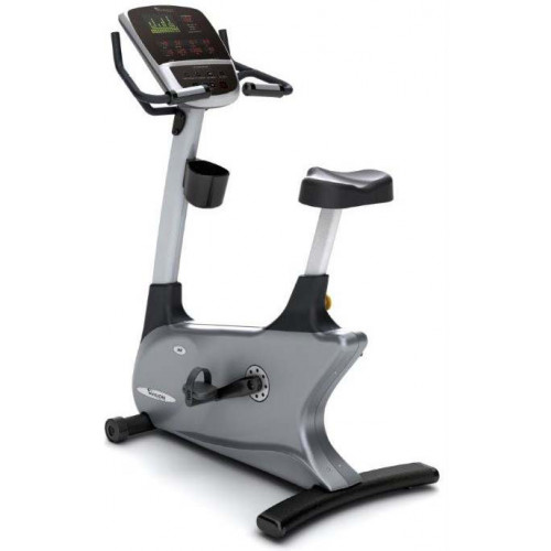 Rower pionowy Vision Fitness U60 (1)