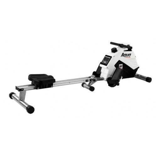 Wioślarz R308 AQUO BH Fitness (1)