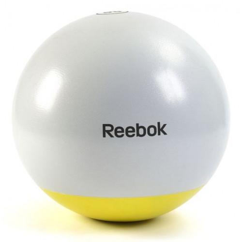Piłka Gymball 55 cm REEBOK (1)
