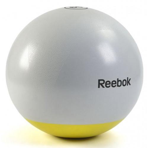 Piłka Gymball 55 cm REEBOK (2)