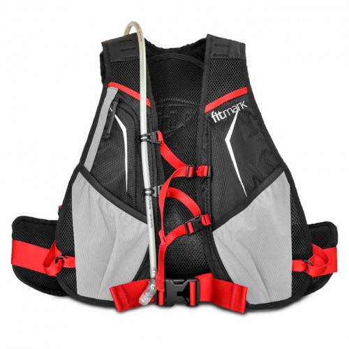 RUN ABOUT TOWN BACKPACK FITMARK -  Plecak sportowy (3)