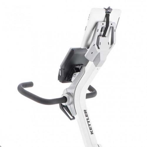 KETTLER Rower poziomy ERGO R10 (4)
