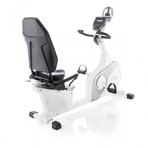 KETTLER Rower poziomy ERGO R10 (1)