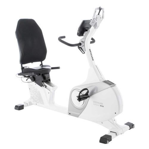 KETTLER Rower poziomy ERGO R10 (2)