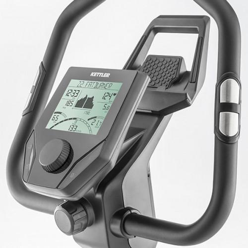 KETTLER Rower magnetyczny GIRO C3 (3)