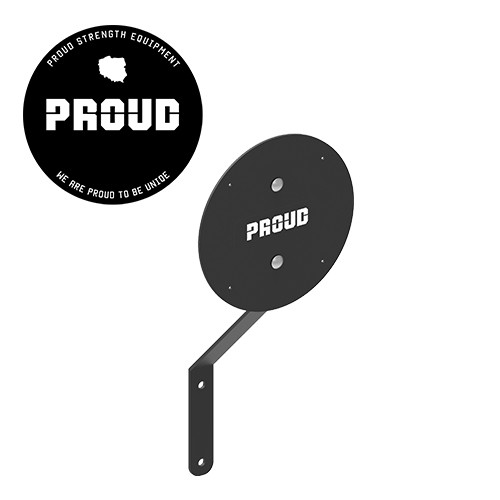 Rotator WALL BALL TARGET - PROUD (1)