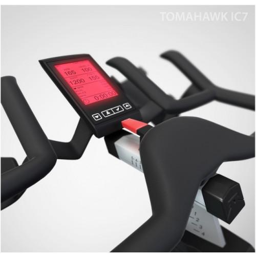 Rower IC7 Tomahawk (13)