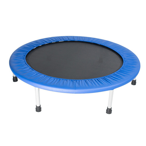 Trampolina PERFORMANCE TSR (1)
