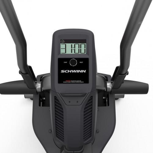 Schwinn® Airdyne® AD2 (5)