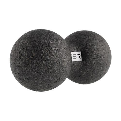 DUO-BALL EPP 12 cm - TSR  (2)