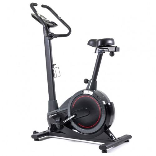 Rower elektryczno magnetyczny HS-060H EXIGE Hop Sport (grafitowy) (1)