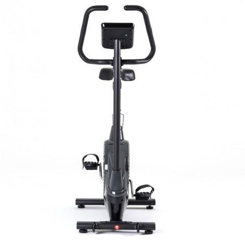 Rower elektryczno magnetyczny HS-060H EXIGE Hop Sport (grafitowy) (4)
