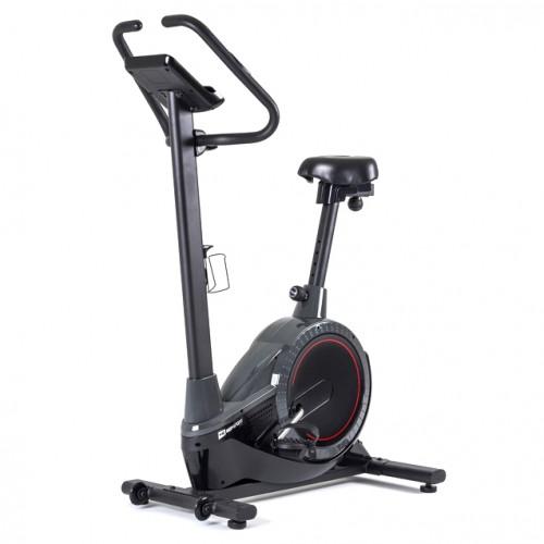 Rower elektryczno magnetyczny HS-060H EXIGE Hop Sport (grafitowy) (3)
