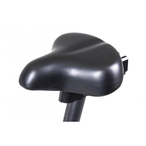 Rower elektryczno magnetyczny HS-060H EXIGE Hop Sport (grafitowy) (11)