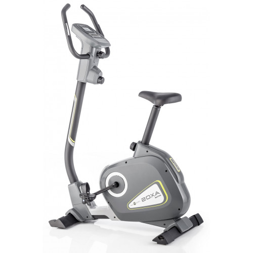KETTLER Rower magnetyczny AXOS CYCLE M-LA (1)