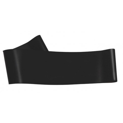 Taśma RESISTANCE BAND HEAVY THORN+FIT (czarna) (2)