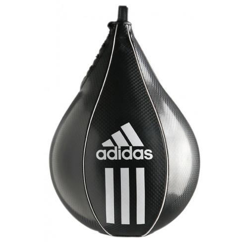 Gruszka bokserska skórzana 13 x 20 cm ADIDAS (1)