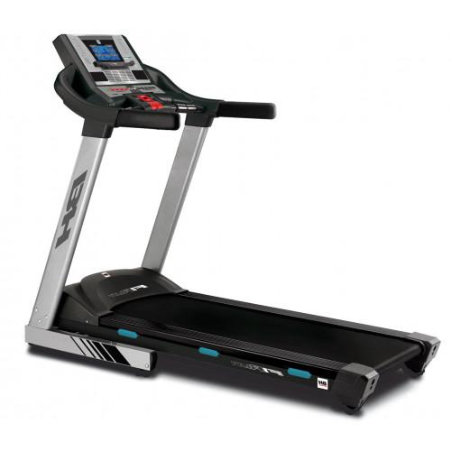 Bieżnia BH Fitness I.F1 BLUETOOTH (1)