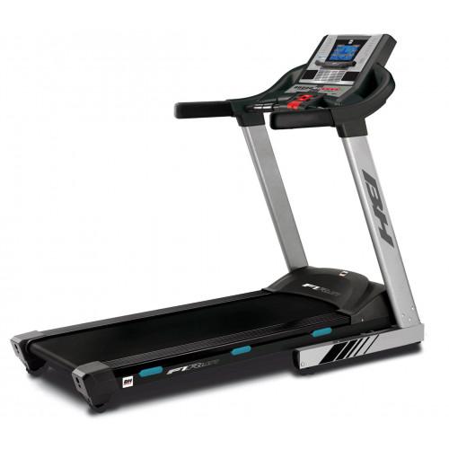 Bieżnia BH Fitness I.F1 BLUETOOTH (2)