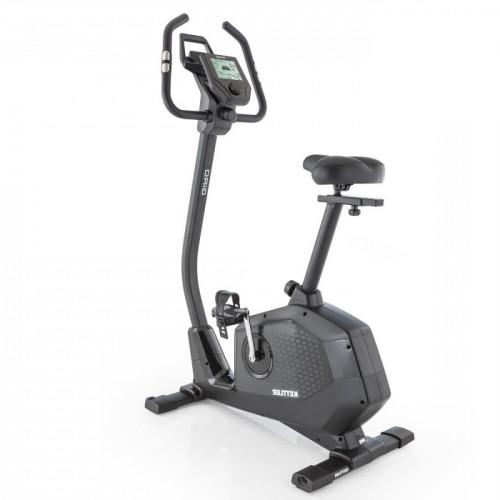KETTLER Rower magnetyczny GIRO C3 (8)