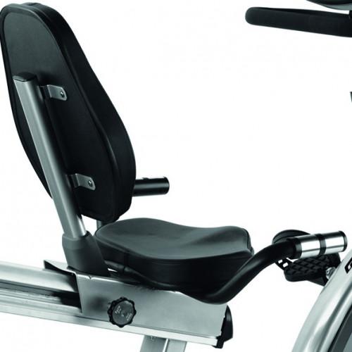 Rower poziomy BH Fitness I.TFR ERGO BLUETOOTH (4)