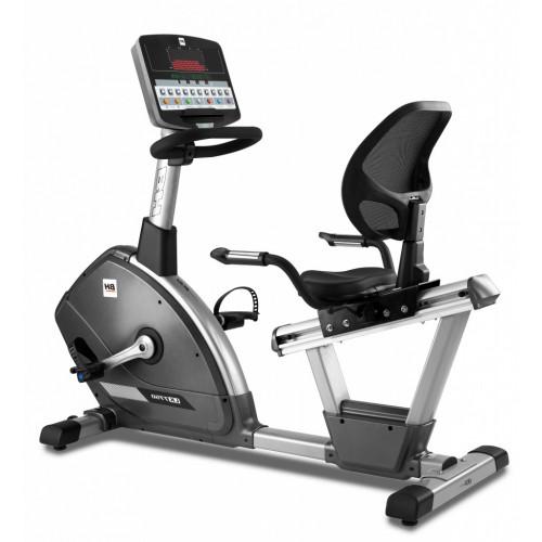 Rower poziomy BH Fitness H775 LK7750 (1)