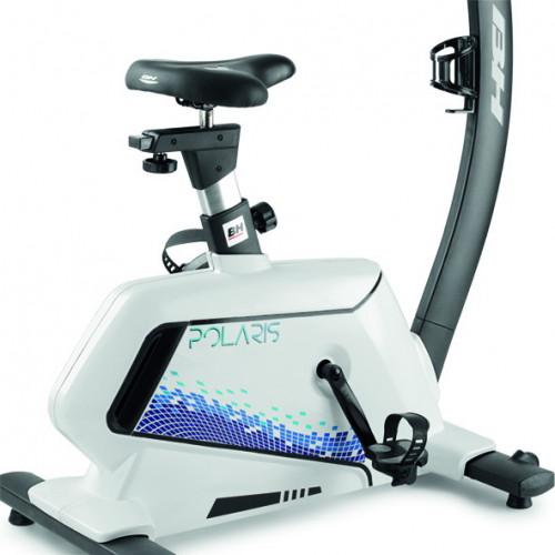 Rower BH Fitness POLARIS (3)