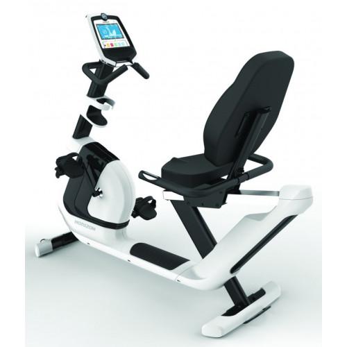 Rower poziomy Horizon Fitness Comfort Ri VIEWFIT (1)