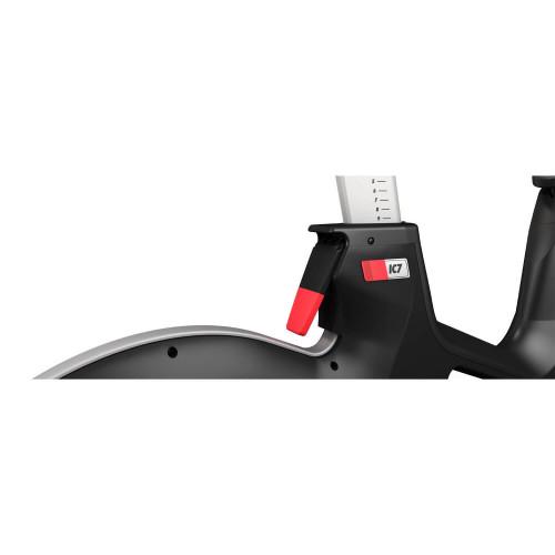 Rower IC7 Tomahawk (10)
