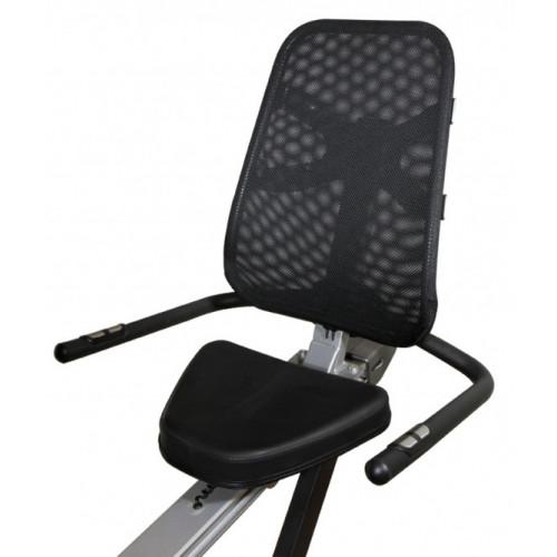 Rower poziomy BH Fitness Comfort Ergo (6)