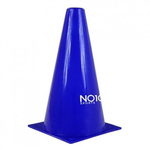 Pachołek 23cm NO10 (niebieski) (1)