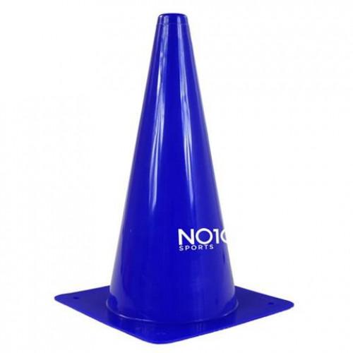 Pachołek 30cm NO10 (niebieski) (1)