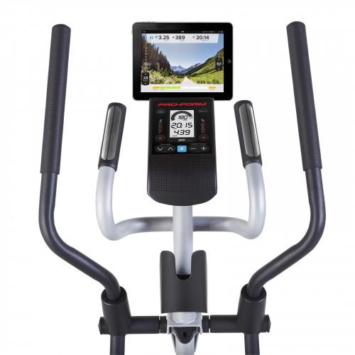Orbitrek + rower Hybrid Trainer ProForm + Roczne członkostwo IFIT PREMIUM GRATIS (7)