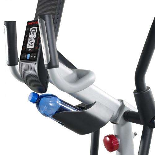 Orbitrek + rower Hybrid Trainer ProForm + Roczne członkostwo IFIT PREMIUM GRATIS (4)