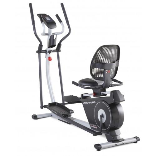 Orbitrek + rower Hybrid Trainer ProForm + Roczne członkostwo IFIT PREMIUM GRATIS (1)