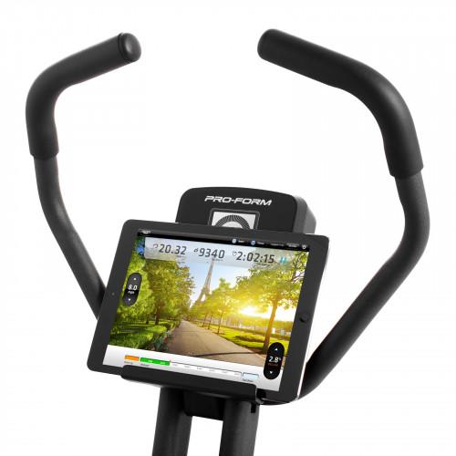 Rower treningowy dwufunkcyjny X-Bike Duo ProForm (7)