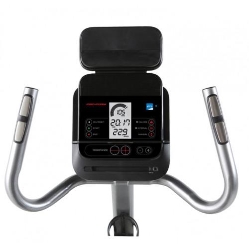 Rower poziomy programowany 310 CSX ProForm (4)