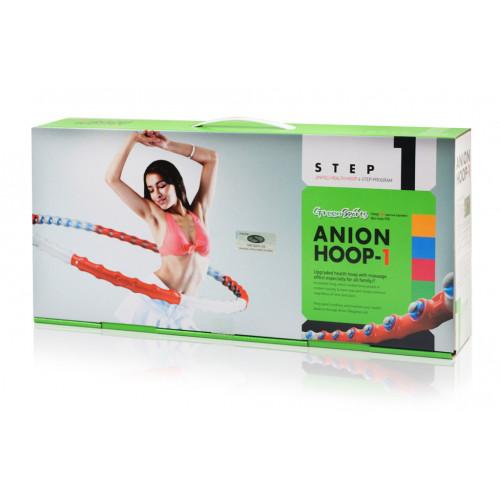 Hula Hop Anion 1  SMJ SPORT (5)