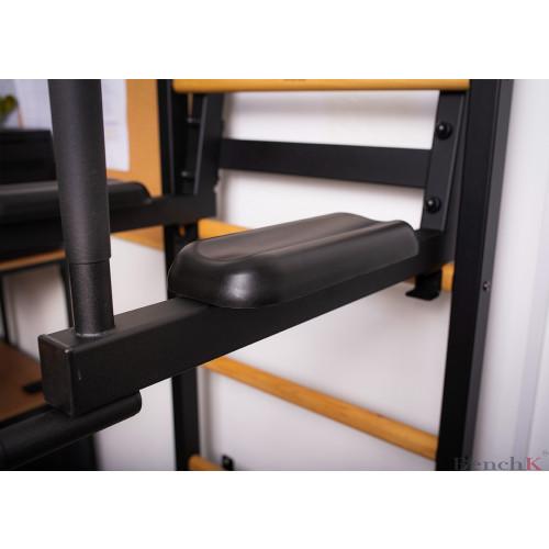 Drabinka gimnastyczna 512 BenchK (5)