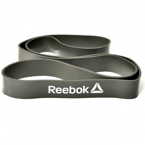 Taśma Power Band mocna REEBOK (1)