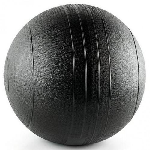 Piłka do ćwiczeń SLAM BALL 3kg HMS (1)