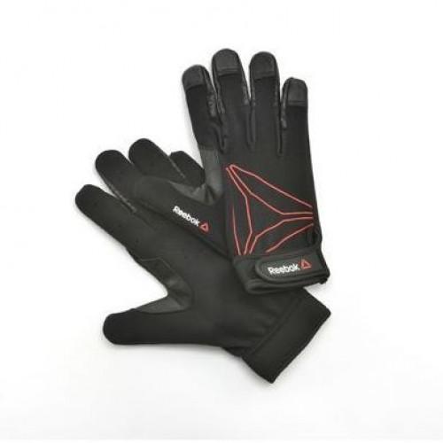 Rękawiczki treningowe Functional Glove REEBOK (3)