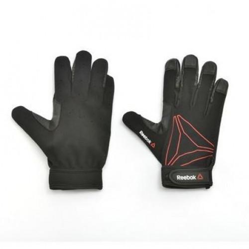 Rękawiczki treningowe Functional Glove REEBOK (2)