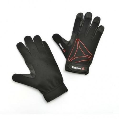 Rękawiczki treningowe Functional Glove REEBOK (1)