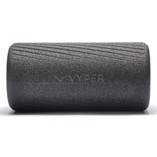 Roller VYPER 2.0 30 cm HYPERICE (czarny) (2)