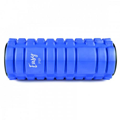 Roller z rdzeniem EASY blue (2)