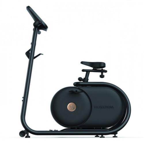 Rower Horizon Fitness Citta BT5.0 + GRATIS Stolik składany (7)