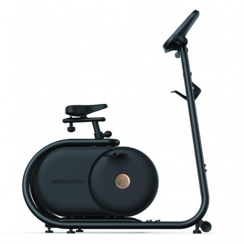 Rower Horizon Fitness Citta BT5.0 + GRATIS Stolik składany (1)